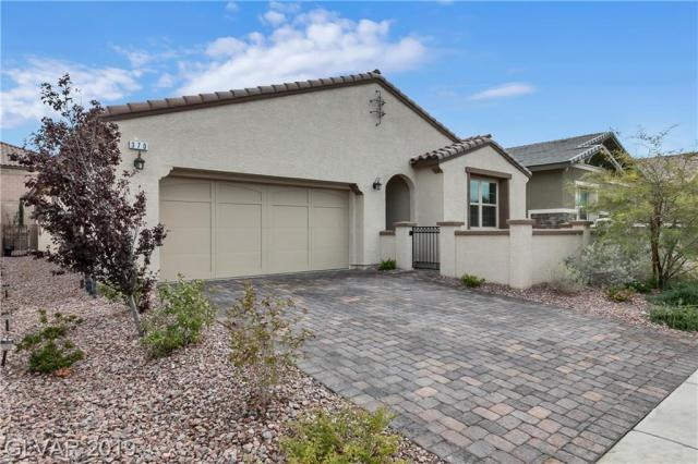 Property for sale at 370 Inflection Street, Henderson,  Nevada 89011