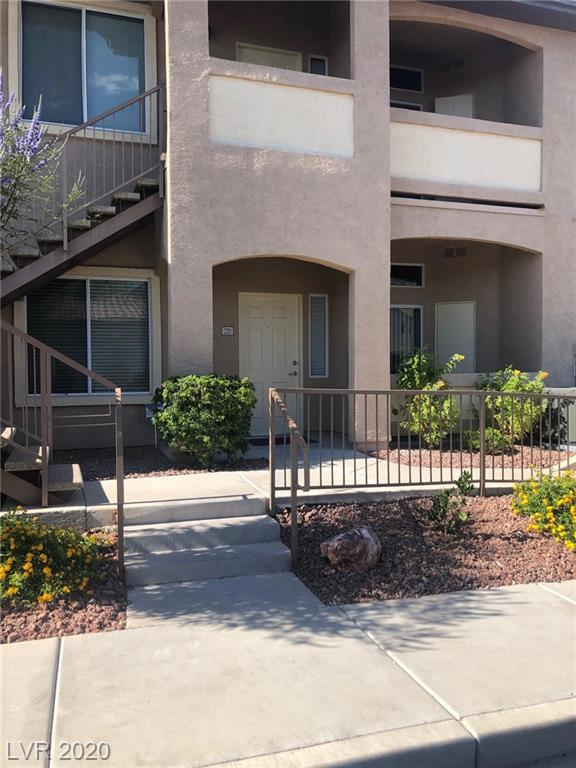 Property for sale at 2305 Horizon Ridge 2211, Henderson,  Nevada 89052