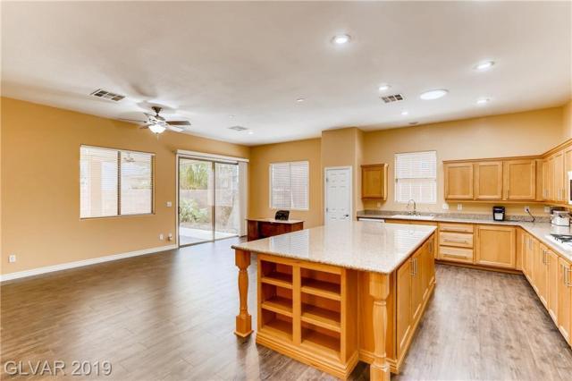 Property for sale at 429 Via Stretto Avenue, Henderson,  Nevada 89011