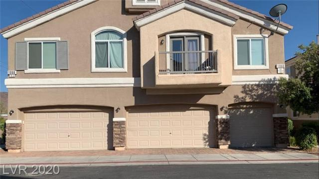 Property for sale at 1066 Elation Lane 2, Henderson,  Nevada 89002