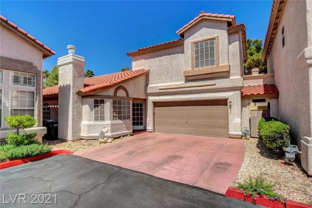 Property for sale at 2253 Ramsgate Drive 0, Henderson,  Nevada 89074