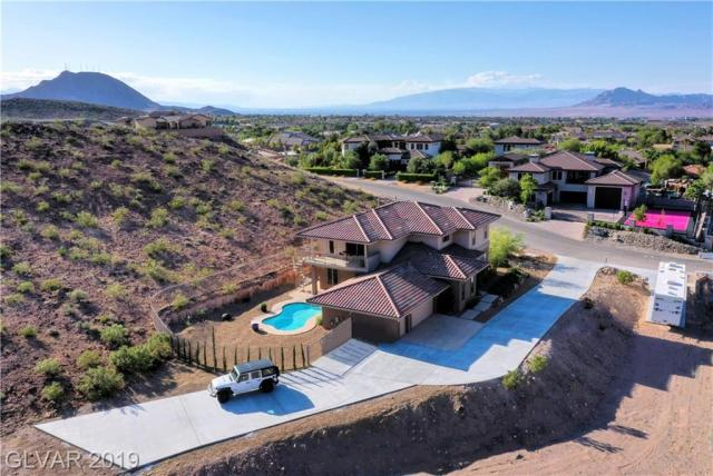 Property for sale at 1165 Christian Road, Henderson,  Nevada 89002