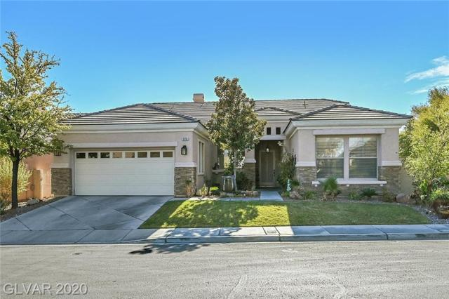 Property for sale at 10753 Arundel Avenue, Las Vegas,  Nevada 89135