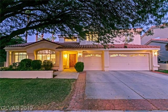 Property for sale at 188 Carthage Street, Henderson,  Nevada 89074