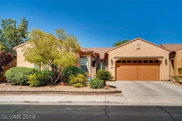 Property for sale at 2450 Antrim Irish Drive, Henderson,  Nevada 89044