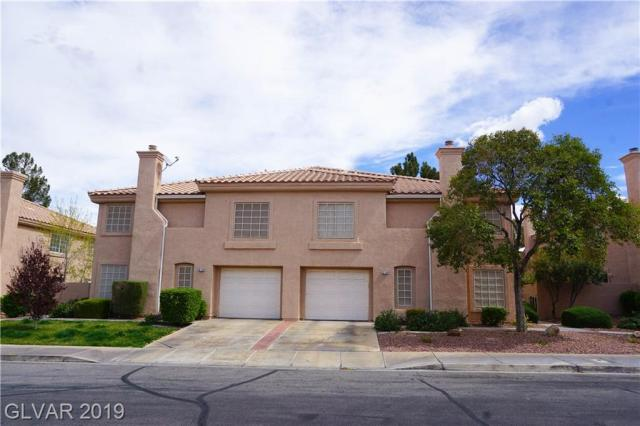 Property for sale at 216 Bastrop Street, Henderson,  Nevada 89074
