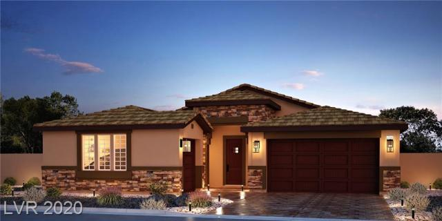 Property for sale at 408 Oakey Crest Ridge, Henderson,  Nevada 89012