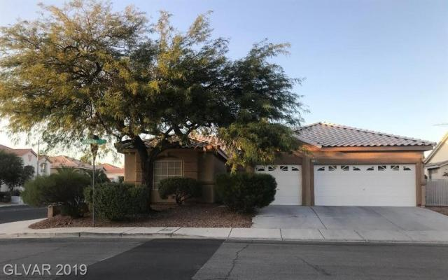 Property for sale at 2868 DENMARK Court, Henderson,  Nevada 89074