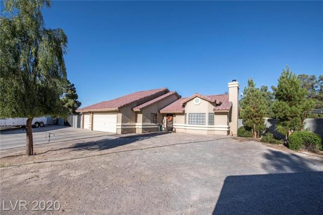 Property for sale at 8220 Haven Street, Las Vegas,  Nevada 89123