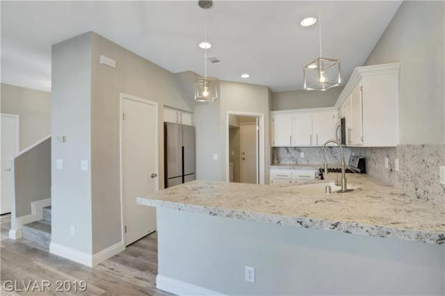 Property for sale at 251 Green Valley Unit: 412, Henderson,  Nevada 89012
