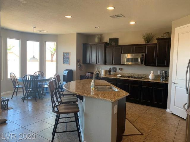 Property for sale at 2194 Anserville Avenue, Henderson,  Nevada 89044