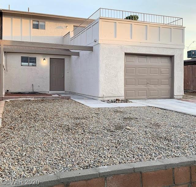 Property for sale at 510 Chelsea Drive, Henderson,  Nevada 89014