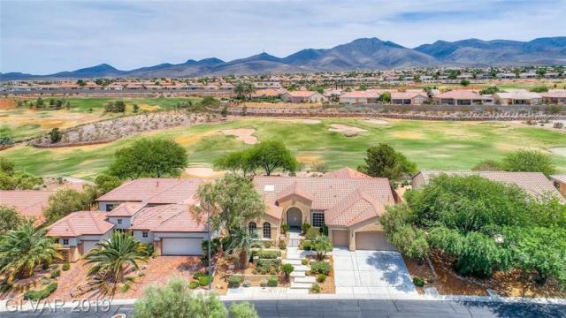 Property for sale at 2118 Fort Sanders Street, Henderson,  Nevada 89044