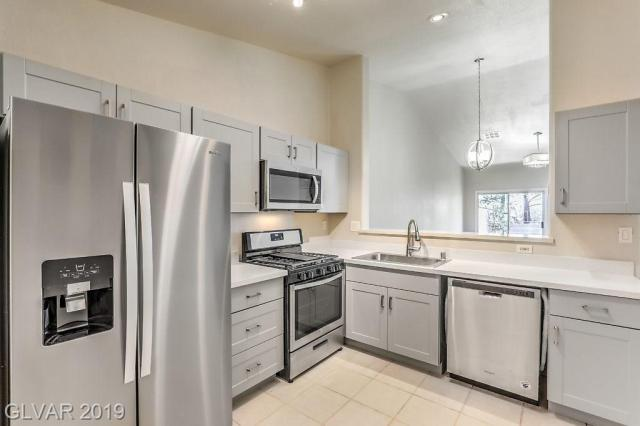 Property for sale at 390 Rosado Springs Street, Henderson,  Nevada 89014