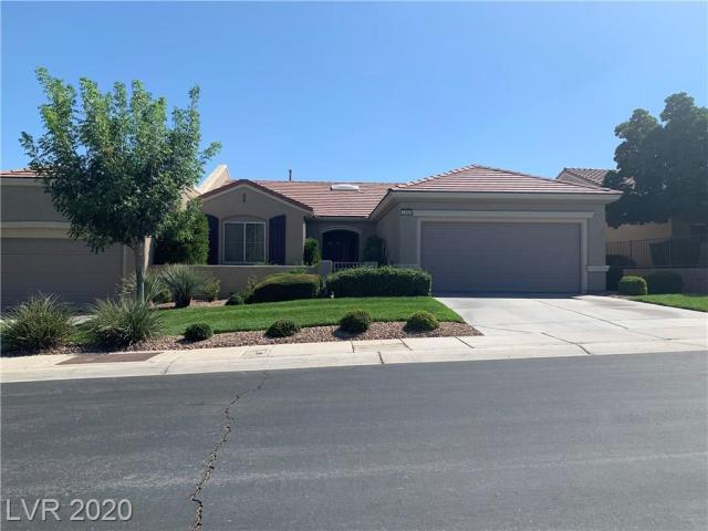 Property for sale at 2702 Grand Forks Road, Henderson,  Nevada 89052