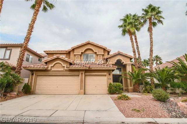 Property for sale at 9508 Catalina Cove Circle, Las Vegas,  Nevada 89147