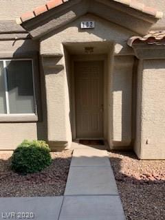 Property for sale at 6305 Dan Blocker Avenue 102, Henderson,  Nevada 89011