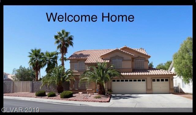 Property for sale at 205 Charter Oak Street, Henderson,  Nevada 89074