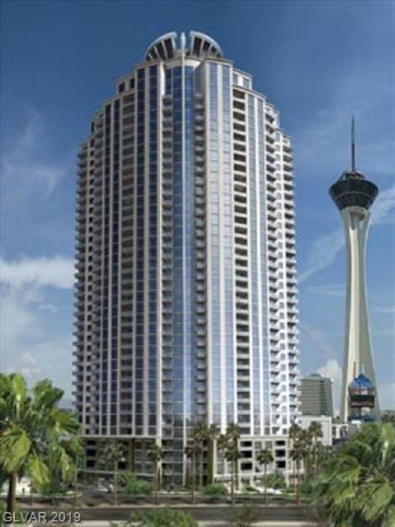 Property for sale at 200 West Sahara Avenue Unit: 508, Las Vegas,  Nevada 89102