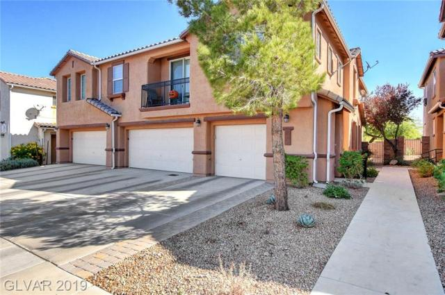 Property for sale at 40 Hudson Canyon Street Unit: 1, Henderson,  Nevada 89012