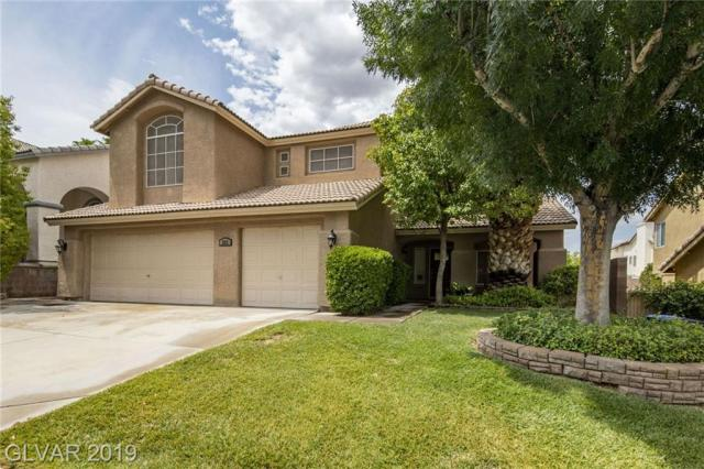 Property for sale at 333 Palisades Drive, Henderson,  Nevada 89014