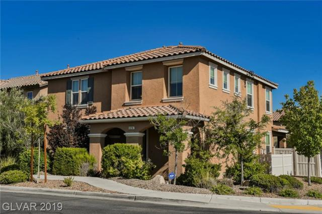 Property for sale at 3236 Jevonda Avenue, Henderson,  Nevada 89044