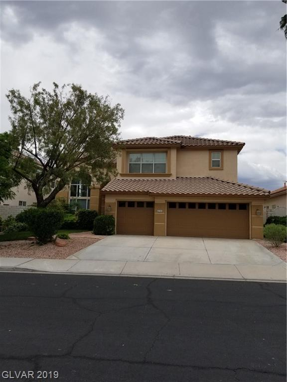 Property for sale at 214 Ultra Drive, Henderson,  Nevada 89074
