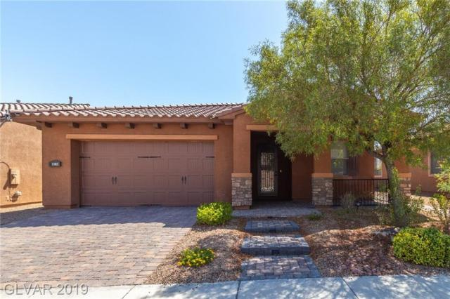 Property for sale at 1102 Olivia, Henderson,  Nevada 89011