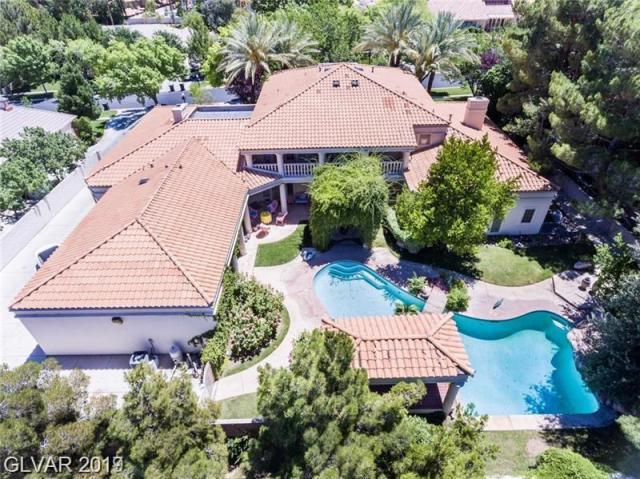 Property for sale at 67 Quail Run Road, Henderson,  Nevada 89014