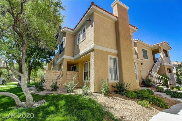 Property for sale at 251 Green Valley Parkway 2811, Henderson,  Nevada 89012