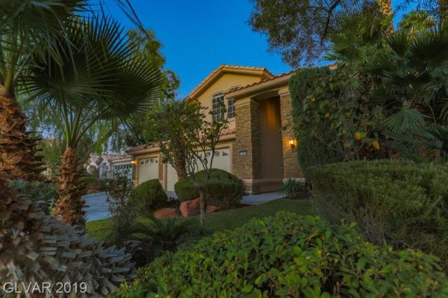 Property for sale at 3638 Starbright Lane, Las Vegas,  Nevada 89147