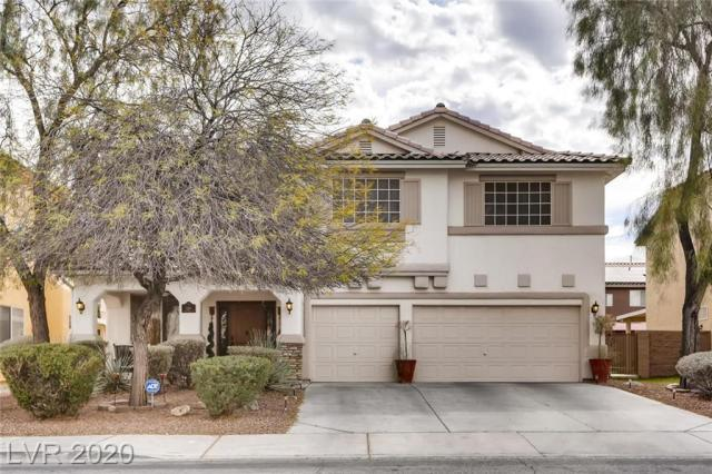 Property for sale at 1199 Starstone Court, Henderson,  Nevada 89014