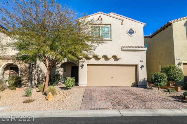 Property for sale at 6860 Stonetrace Street, Las Vegas,  Nevada 89148