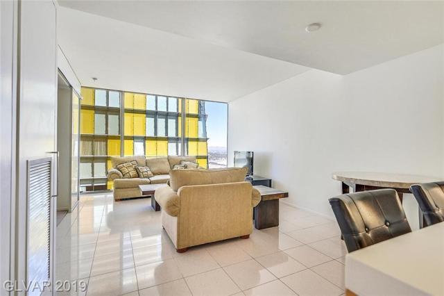 Property for sale at 3726 S LAS VEGAS Boulevard 3407, Las Vegas,  Nevada 89158