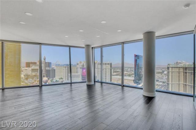Property for sale at 3722 Las Vegas Blvd. 3004, Las Vegas,  Nevada 89158