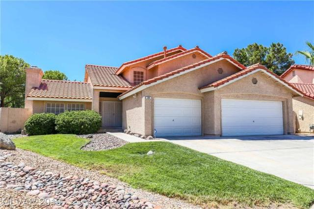 Property for sale at 389 Decareo Court, Henderson,  Nevada 89014