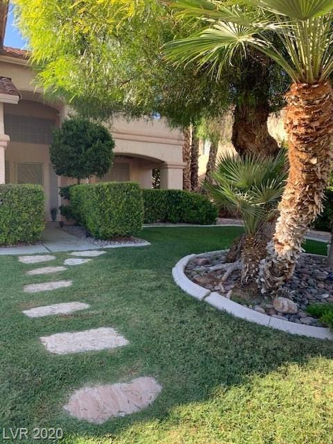 Property for sale at 277 Maritime Street, Henderson,  Nevada 89074
