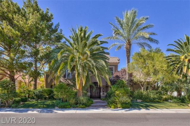 Property for sale at 1880 Woodhaven Drive, Henderson,  Nevada 89074