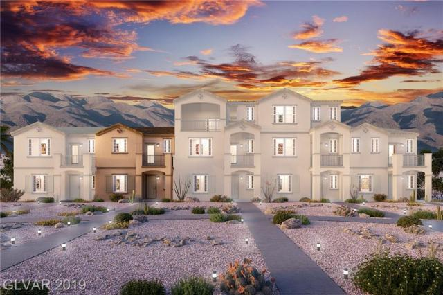 Property for sale at 1255 Raritan Place Unit: lot 11, Henderson,  Nevada 89002