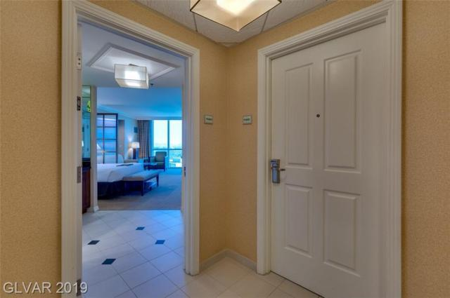 Property for sale at 145 East Harmon Avenue Unit: 904, Las Vegas,  Nevada 89109