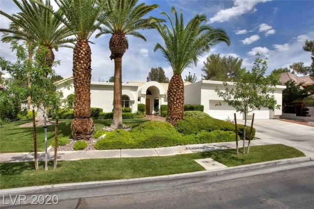 Property for sale at 2254 Buckingham Court, Henderson,  Nevada 89074