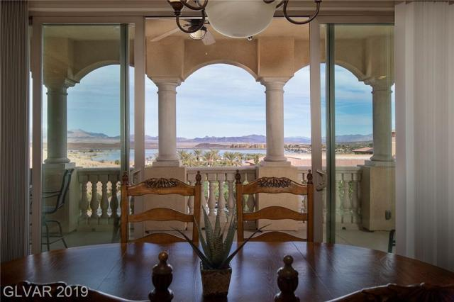 Property for sale at 10 Luce Del Sole Unit: 2, Henderson,  Nevada 89011