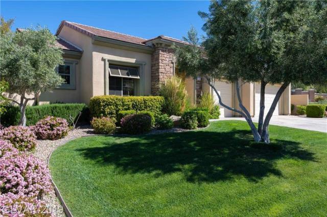 Property for sale at 26 Kittansett Loop, Henderson,  Nevada 89052