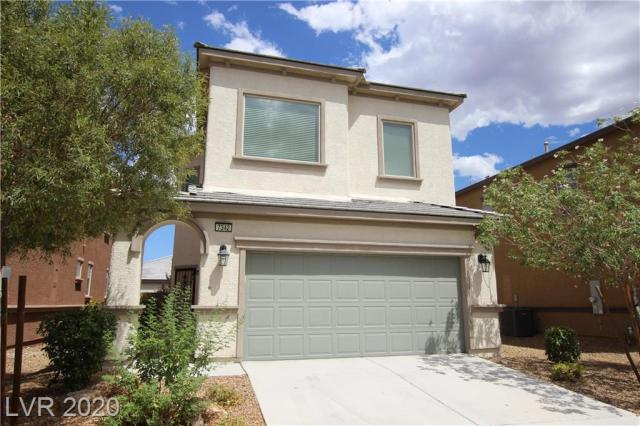 Property for sale at 7342 Swiss Blue Topaz Court, Las Vegas,  Nevada 89120