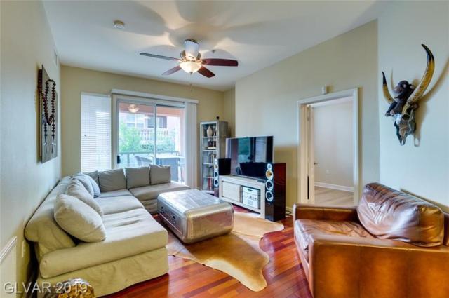 Property for sale at 59 Agate Avenue Unit: 305, Las Vegas,  Nevada 89123