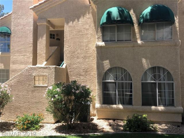 Property for sale at 2251 Wigwam Parkway Unit: 1411, Henderson,  Nevada 89074