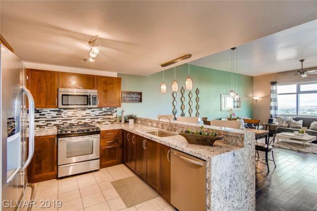 Property for sale at 150 North Las Vegas Boulevard Unit: 1904, Las Vegas,  Nevada 89101