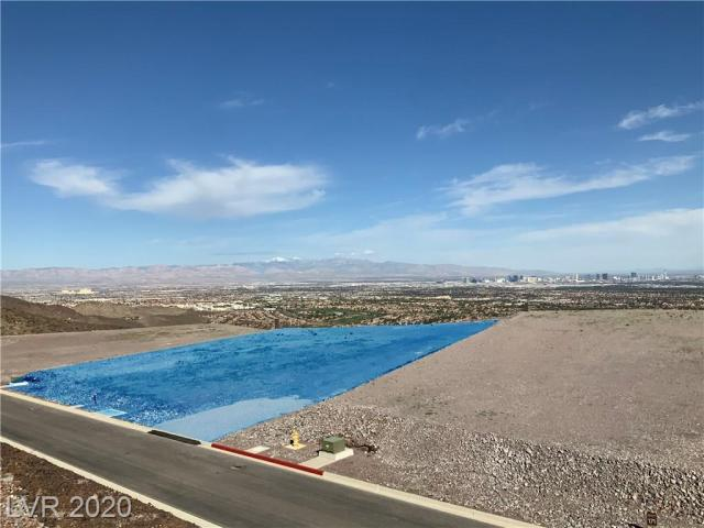 Property for sale at 12 Twisted Rock, Henderson,  Nevada 89012