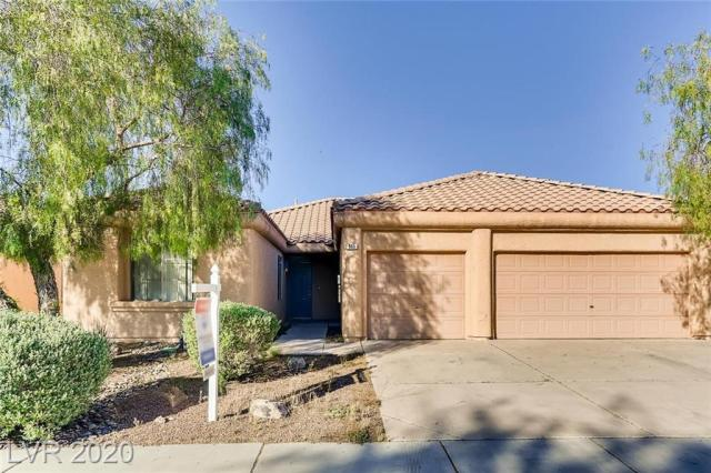 Property for sale at 965 High Plains, Henderson,  Nevada 89002