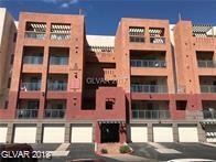 Property for sale at 59 Agate Avenue Unit: 509, Las Vegas,  Nevada 89123